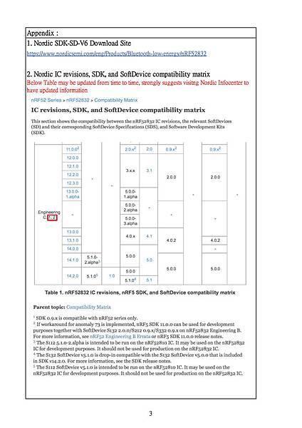 PCN-18033101-3.jpg