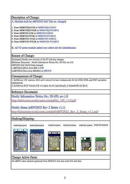 PCN-18033101-2.jpg