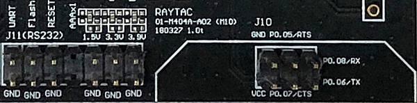 MDBT42Q-PAT DK 拷貝 3.JPG