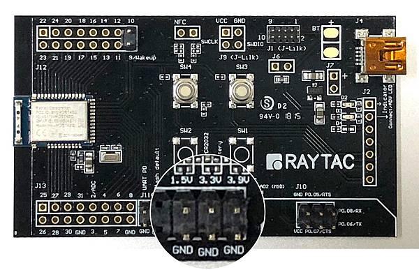 MDBT42Q-AT-UART- How to read battery-3.JPG