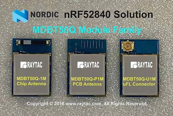 nRF52840 MDBT50Q Family  拷貝.JPG