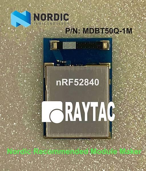 nRF52840 MDBT50Q-1M.JPG