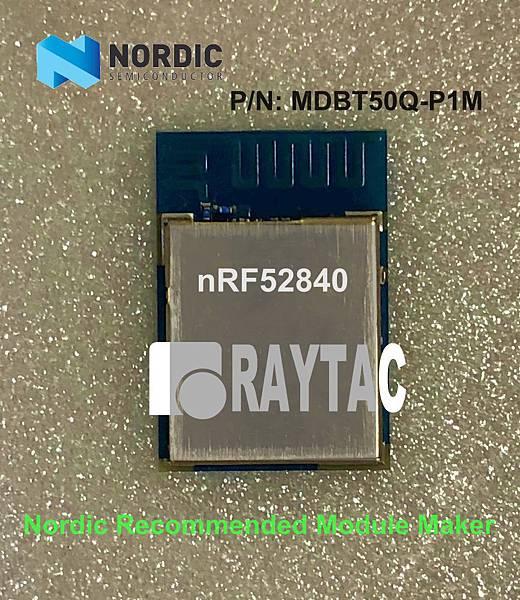 nRF52840 MDBT50Q-P1M.JPG