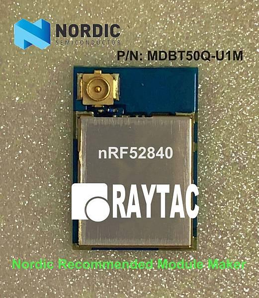 nRF52840 MDBT50Q-U1M.JPG