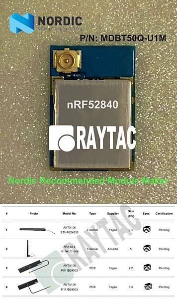 nRF52840 MDBT50Q-U1M-down.jpg