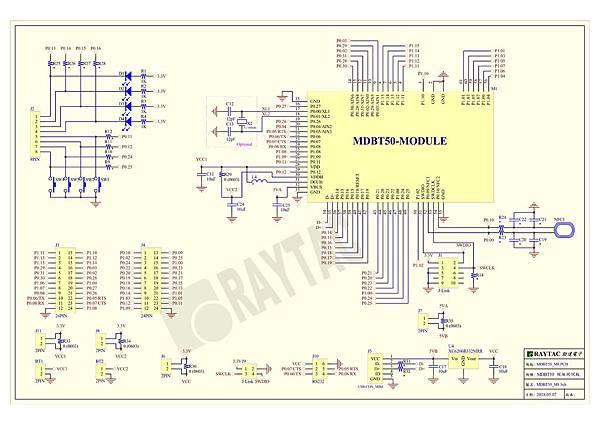 MDBT50Q Demo Board Schematic.jpg
