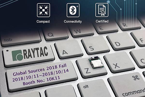 Raytac%5Cs Exhibition.jpg