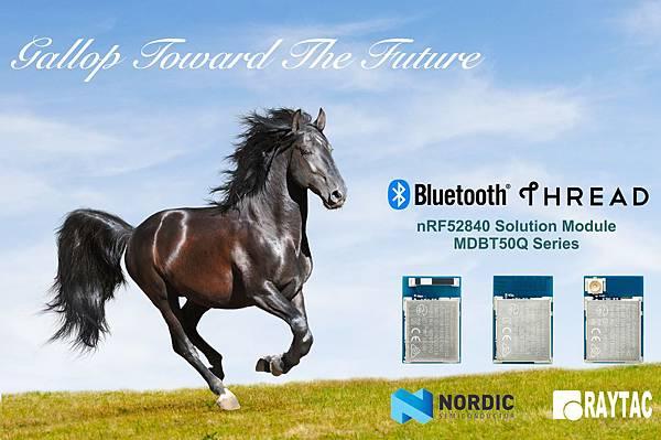 nRF52840 MDBT50Q Module.jpg