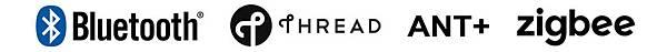 bluetooth_ANT_thread_zigbee_logo_v2-180918.jpg