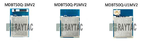 MDBT50Q : nRF52840 Rev.2 SoC.png