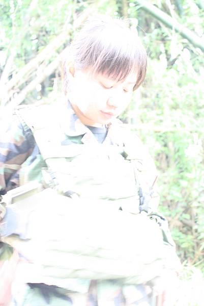 IMG_7963.JPG