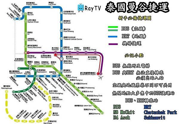 曼谷捷運圖.jpg