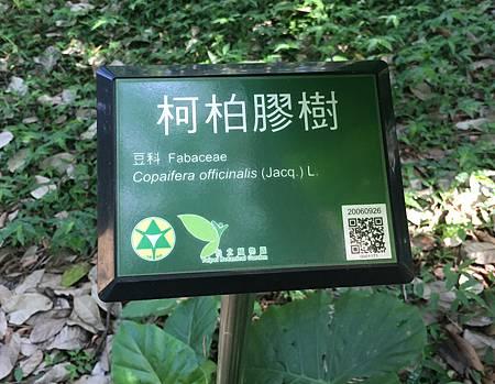 20160529台北植物園_2