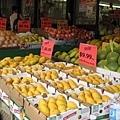 0626chinatown水果攤