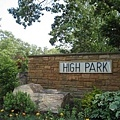 0626highpark1