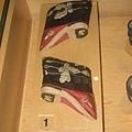 0628bata鞋類博物館-中國古代的小腳