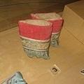 0628bata鞋類博物館-中國古代的小腳2