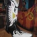 0628bata鞋類博物館-世界上最大的鞋