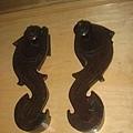 0628bata鞋類博物館-它是兩條魚