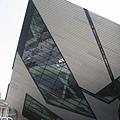 0628安省皇家博物館