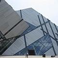 0628安省皇家博物館2