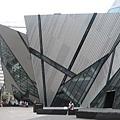 0628安省皇家博物館4