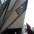 0628安省皇家博物館6