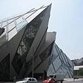 0628安省皇家博物館7