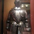 0628安省皇家博物館-歐洲文物2