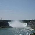 0702尼加拉大瀑布2.jpg