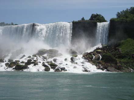 0702尼加拉大瀑布11.jpg