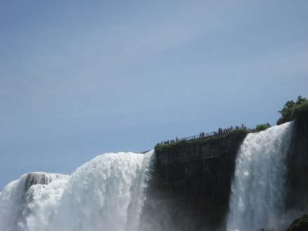 0702瀑布上面.jpg