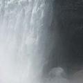 0702瀑布大體驗.jpg