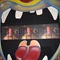 0702遊樂場的3D劇場入口.jpg