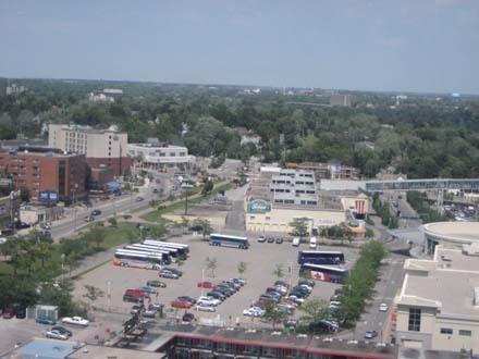 0702俯瞰尼加拉市區.jpg