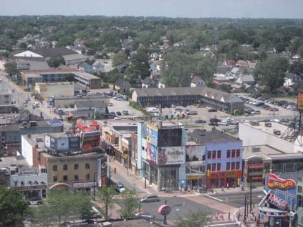 0702俯瞰尼加拉市區2.jpg