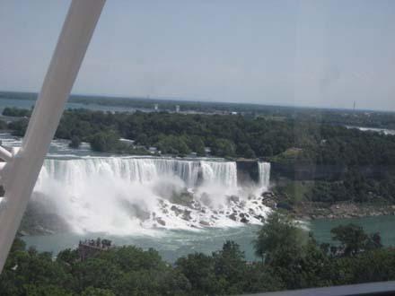 0702遠眺尼加拉大瀑布.jpg