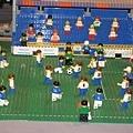 0702樂高踢足球.jpg