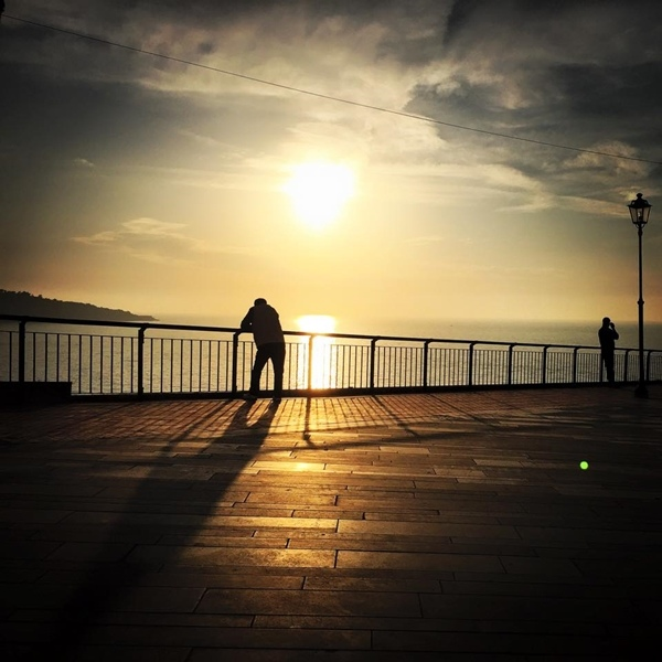 1040424 Amalfi coast-13.jpg
