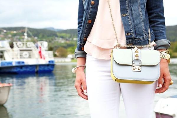 Valentino Glam Lock bag 09.jpg