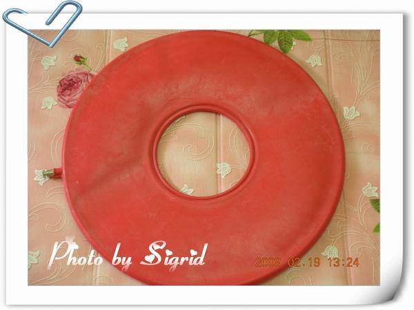 孕婦專用甜甜圈.jpg