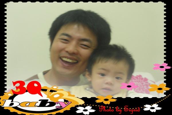 DSCN8963.jpg
