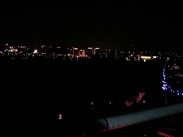 湖口夜景1-1