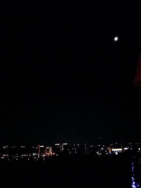 湖口夜景1-2