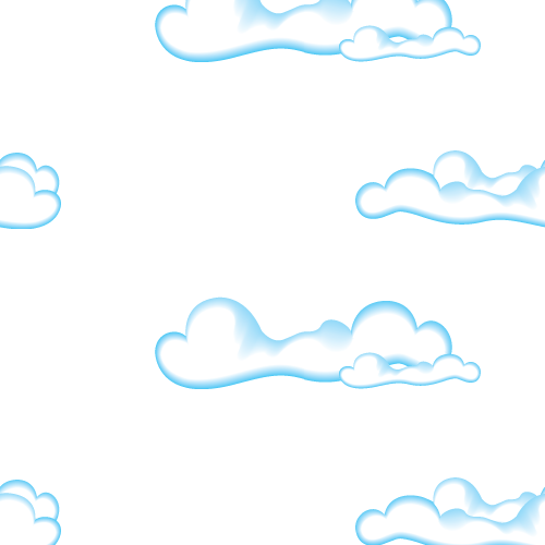 cute-clouds-seamless-pattern-910.png