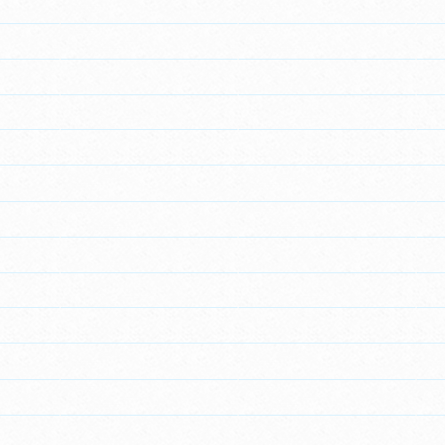 lined-paper-pattern.png