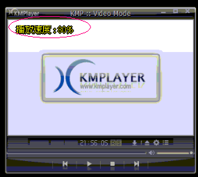 KMP03
