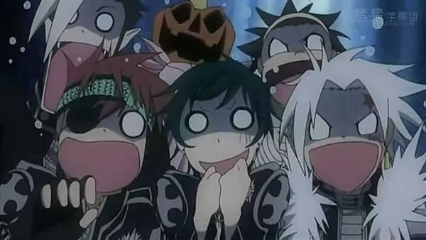 anime-20080406143200.jpg