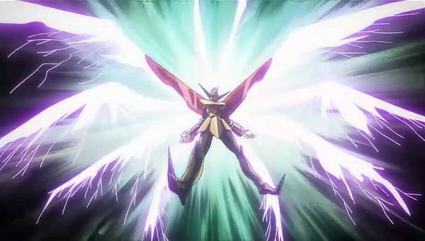 anime-20080406183205.jpg