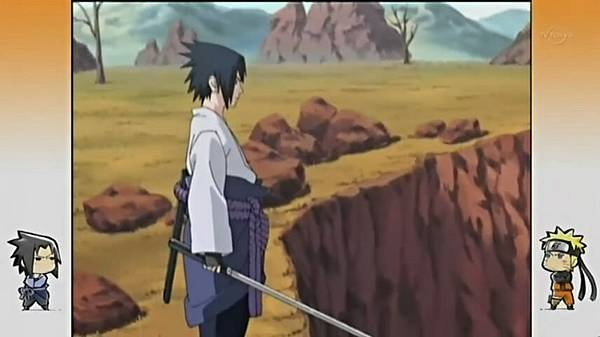 anime-20080406200805.jpg